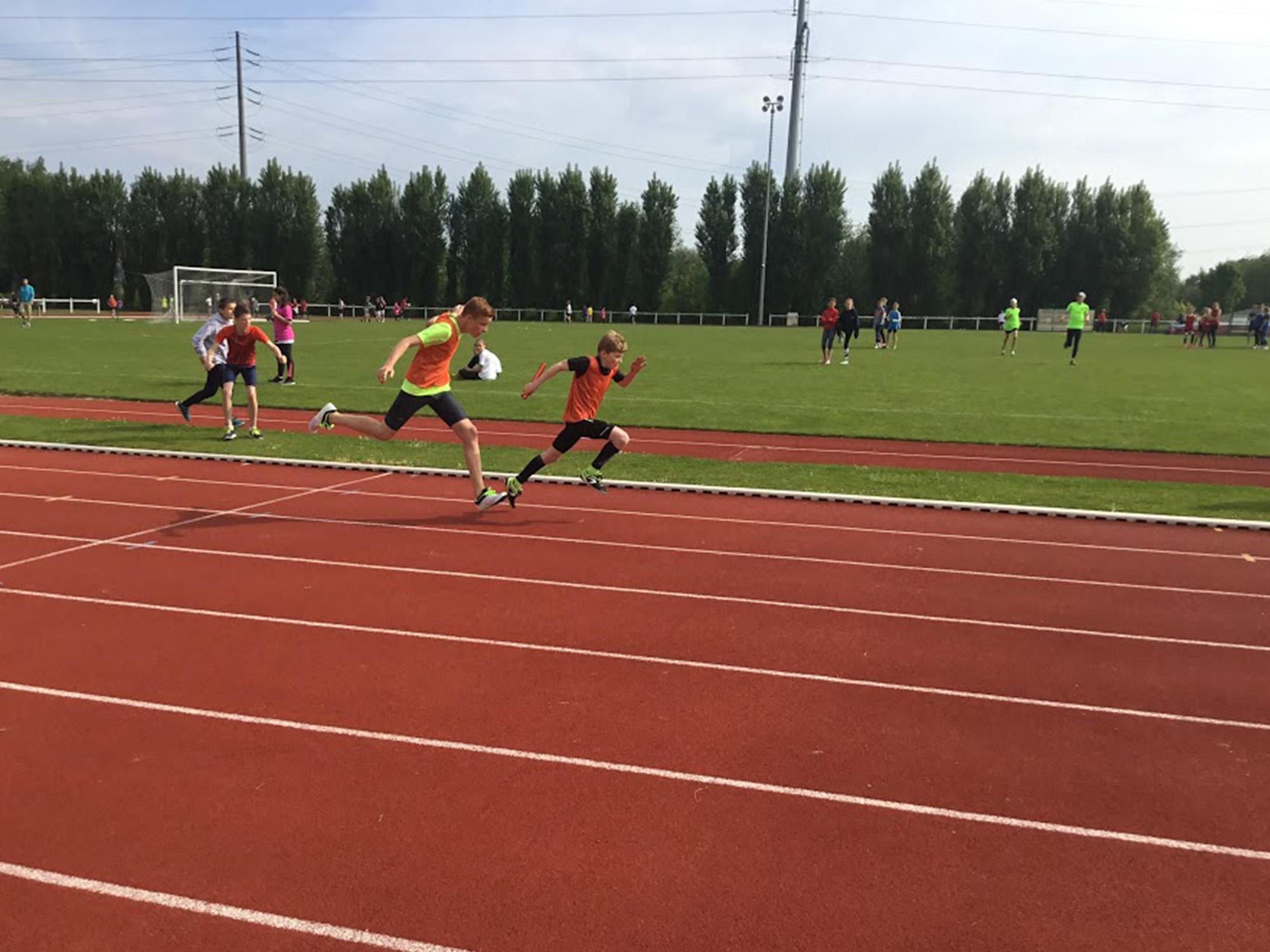 athlétisme1