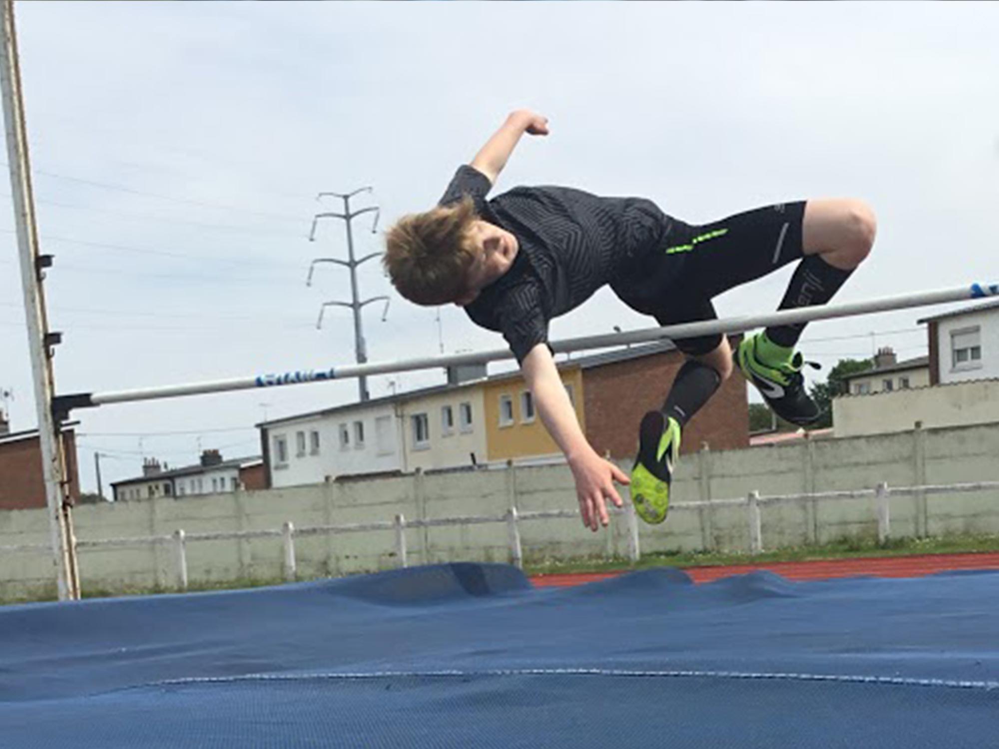 athlétisme2