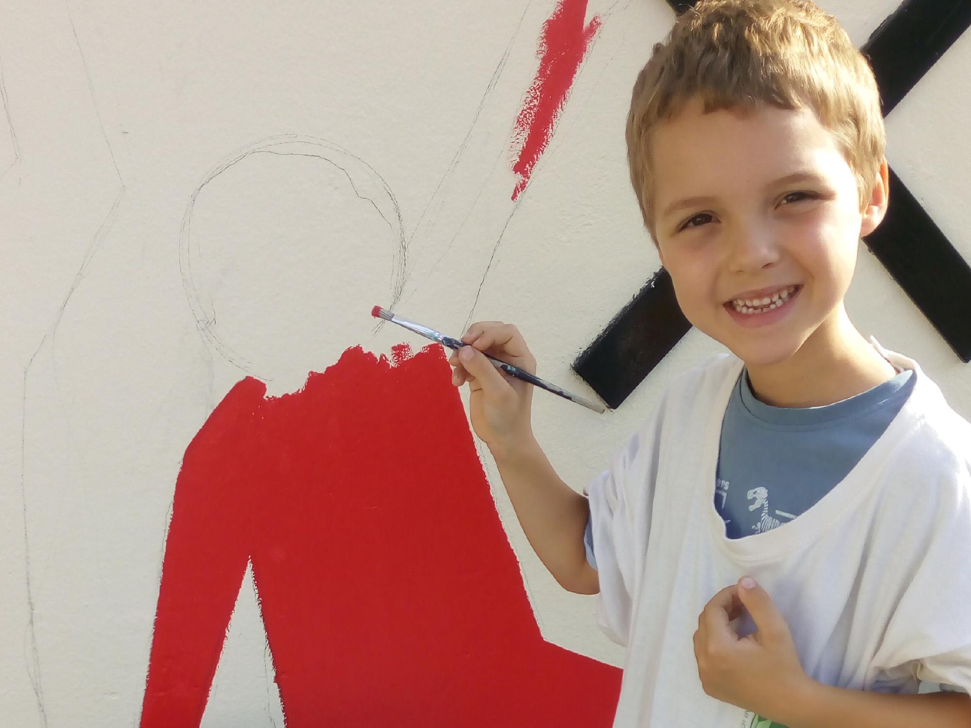 education-artistique-3