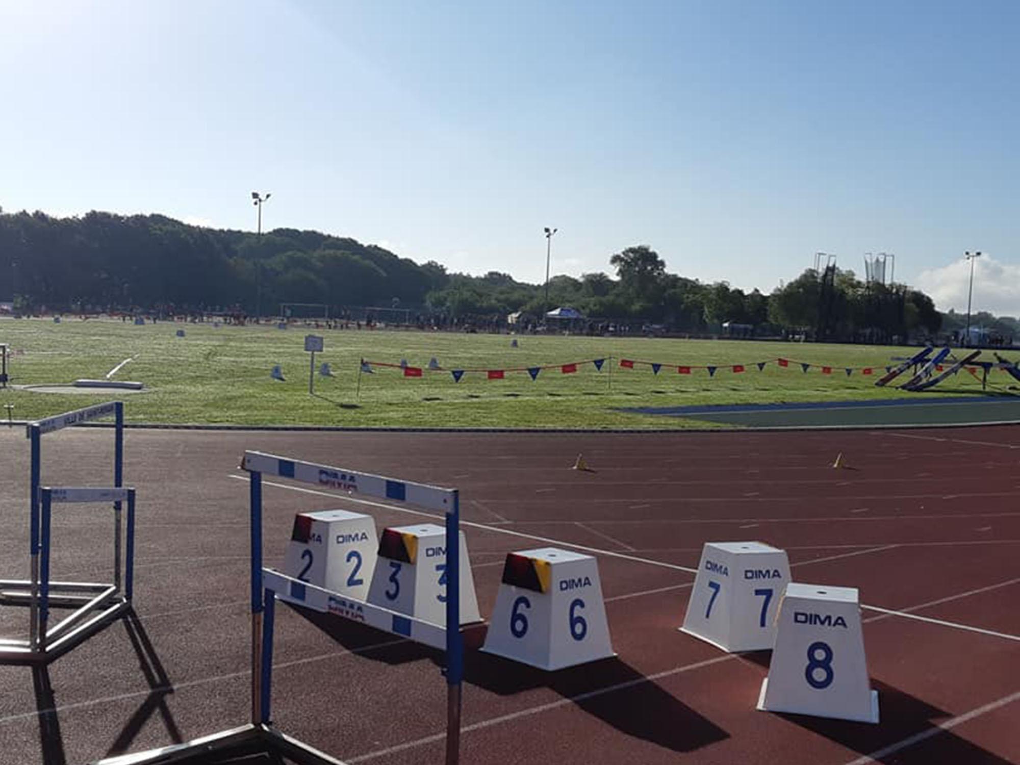 athlétisme3